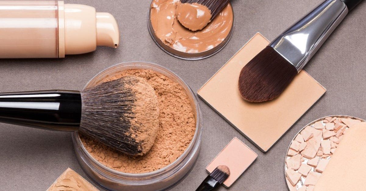 5 surprising new uses for your beauty products savoir flair - New uses for the multifunctional spray ...