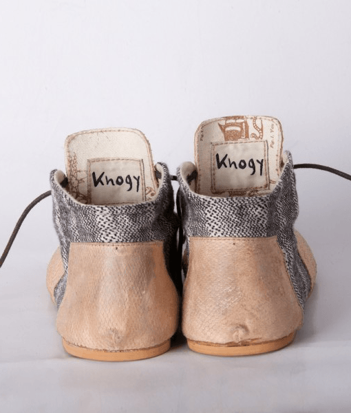 Khogy shoes