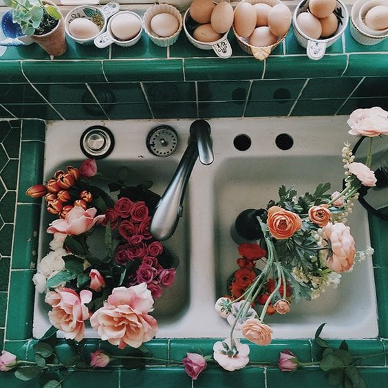 11 Incredible Interior-Design Accounts to Follow on Pinterest