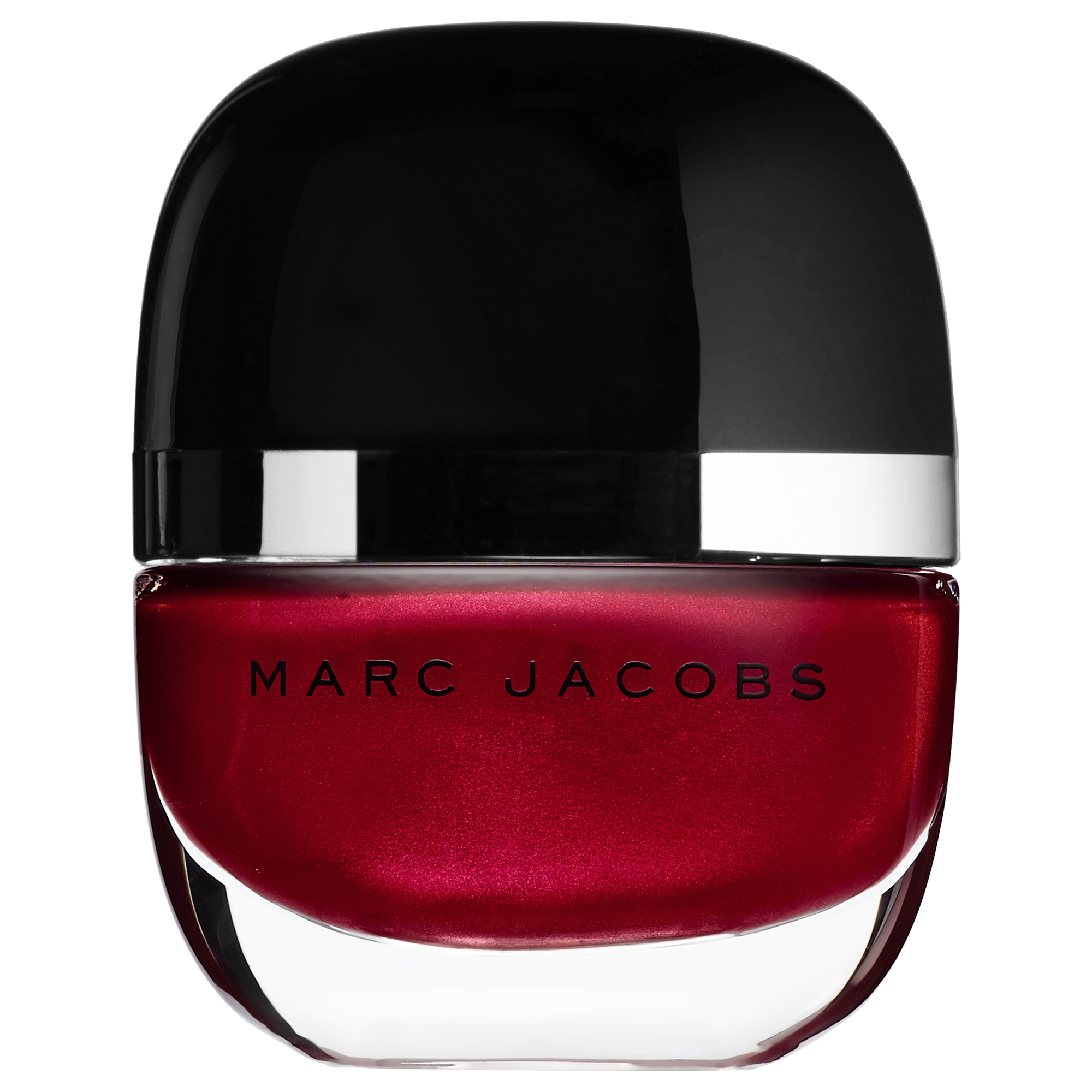 The Best Red Nail Polish to Buy Now