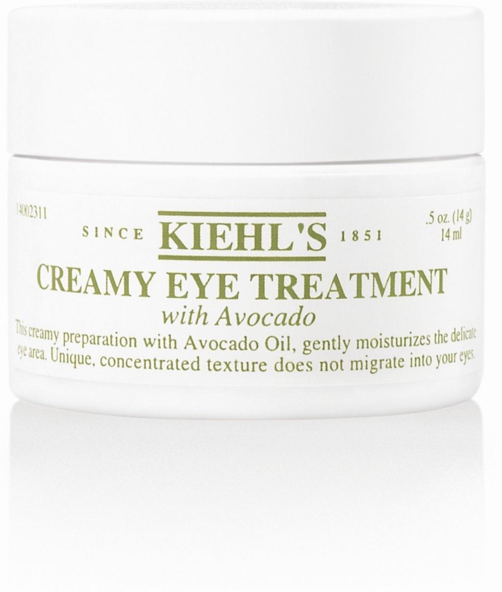 The Eye Cream Kylie Jenner Swears by