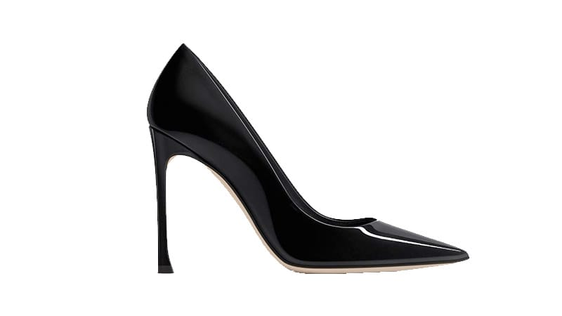 The 6 Most Useful Shoe Styles to Solve Any Wardrobe Dilemma
