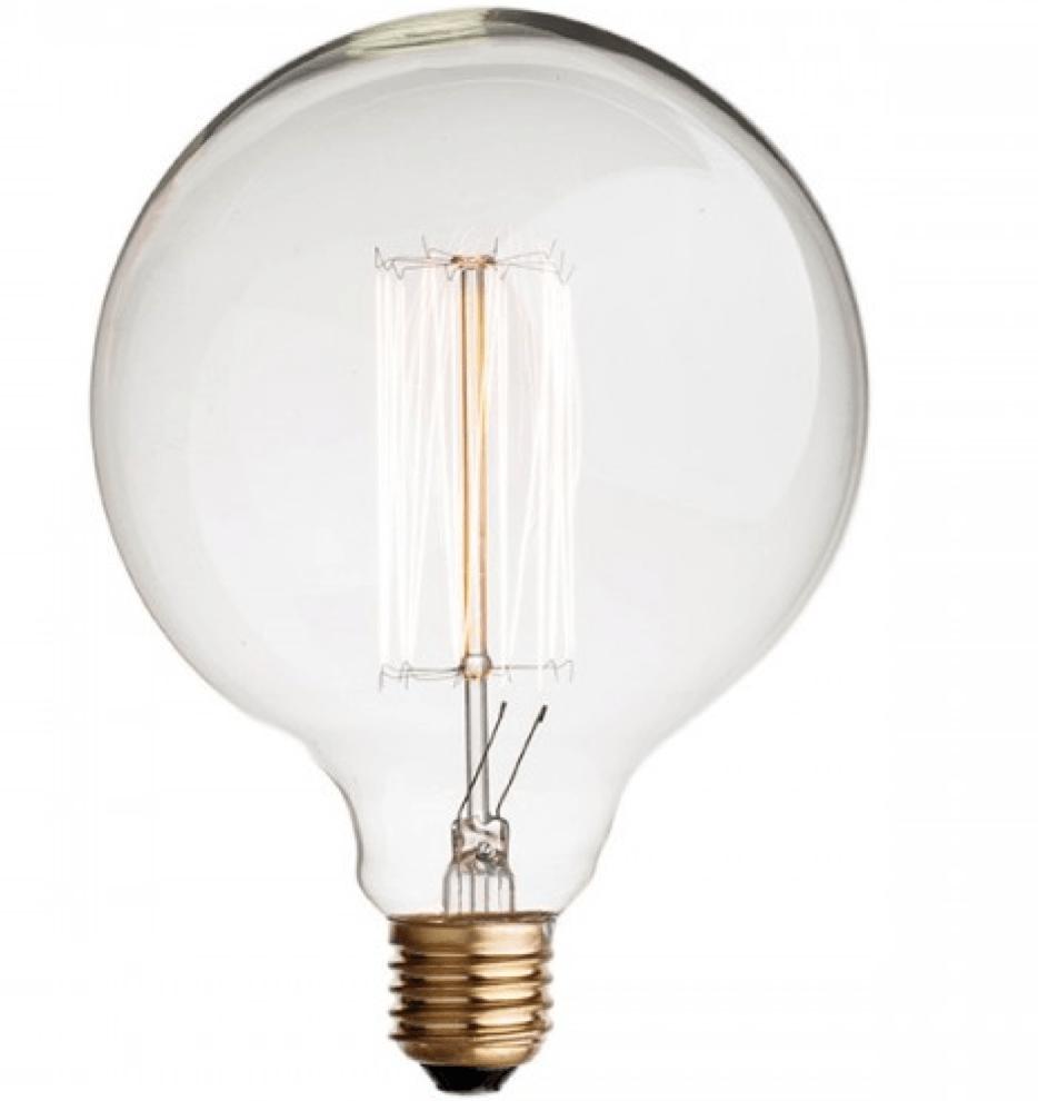 top light big splendiferous ceiling energy cfl bulb low halogen inventiveness bulbs lamp