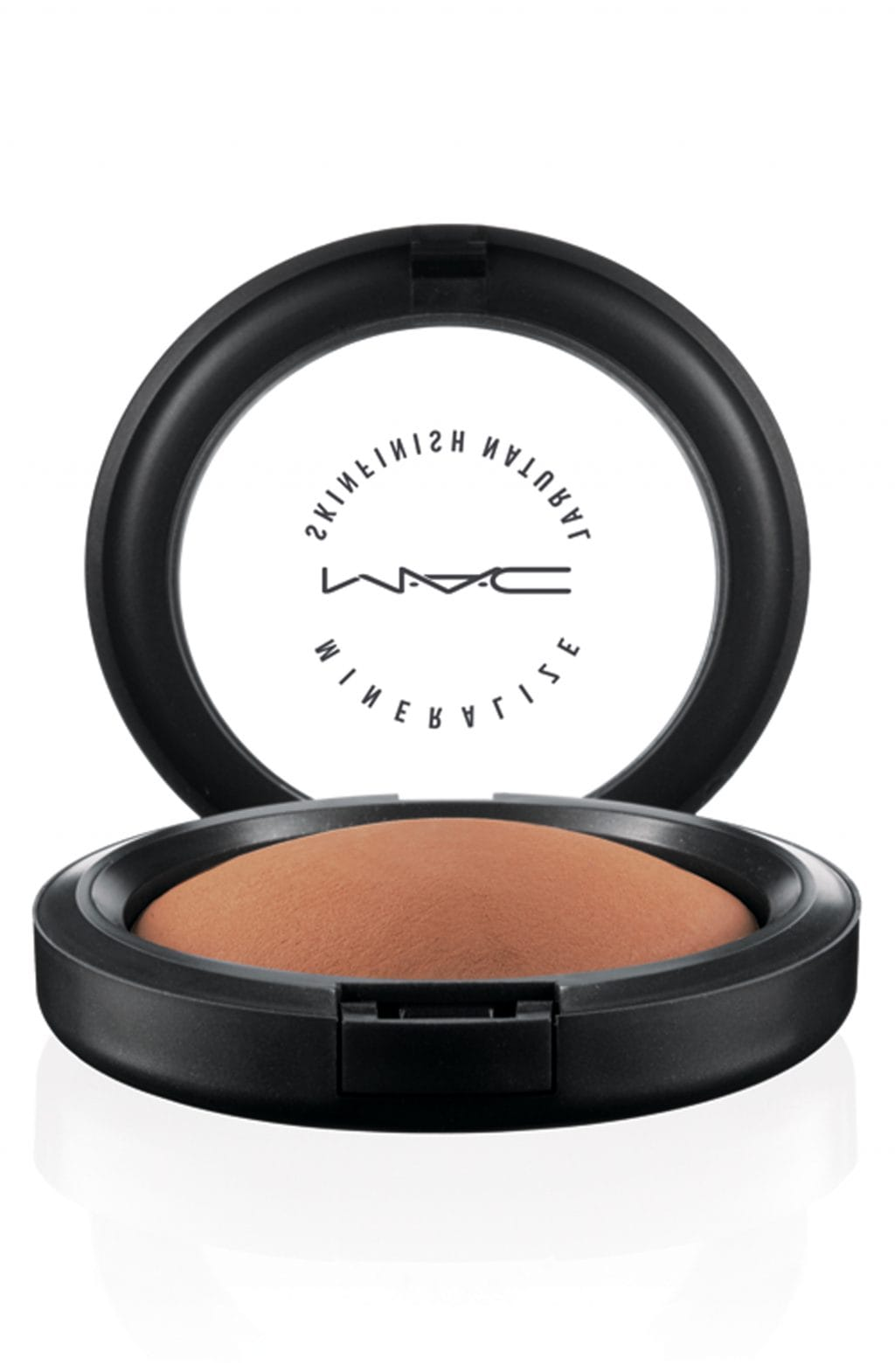 The 7 Best Bronzers in the Business