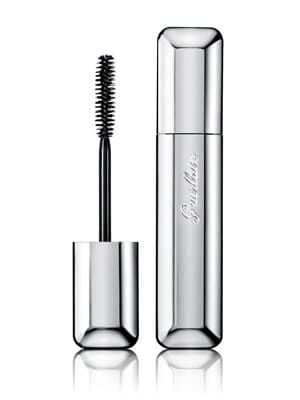 Tried and Tested: The Best Waterproof Mascaras