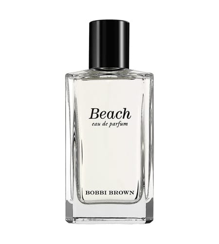 3 (Cult-ish) Summer Scents That Will Transport You to the Beach