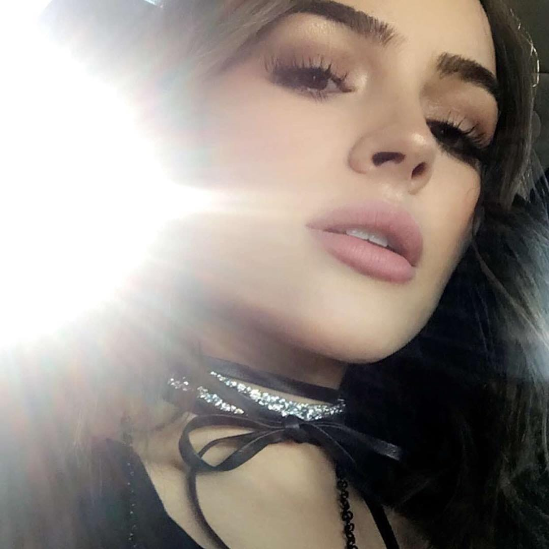 f53f1304993f9 Fallon Jewelry Is the Brand to Know for Chokers - Savoir Flair