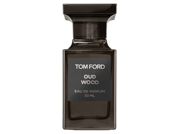 5 Must-Have Scents to Gift Your Man This Eid