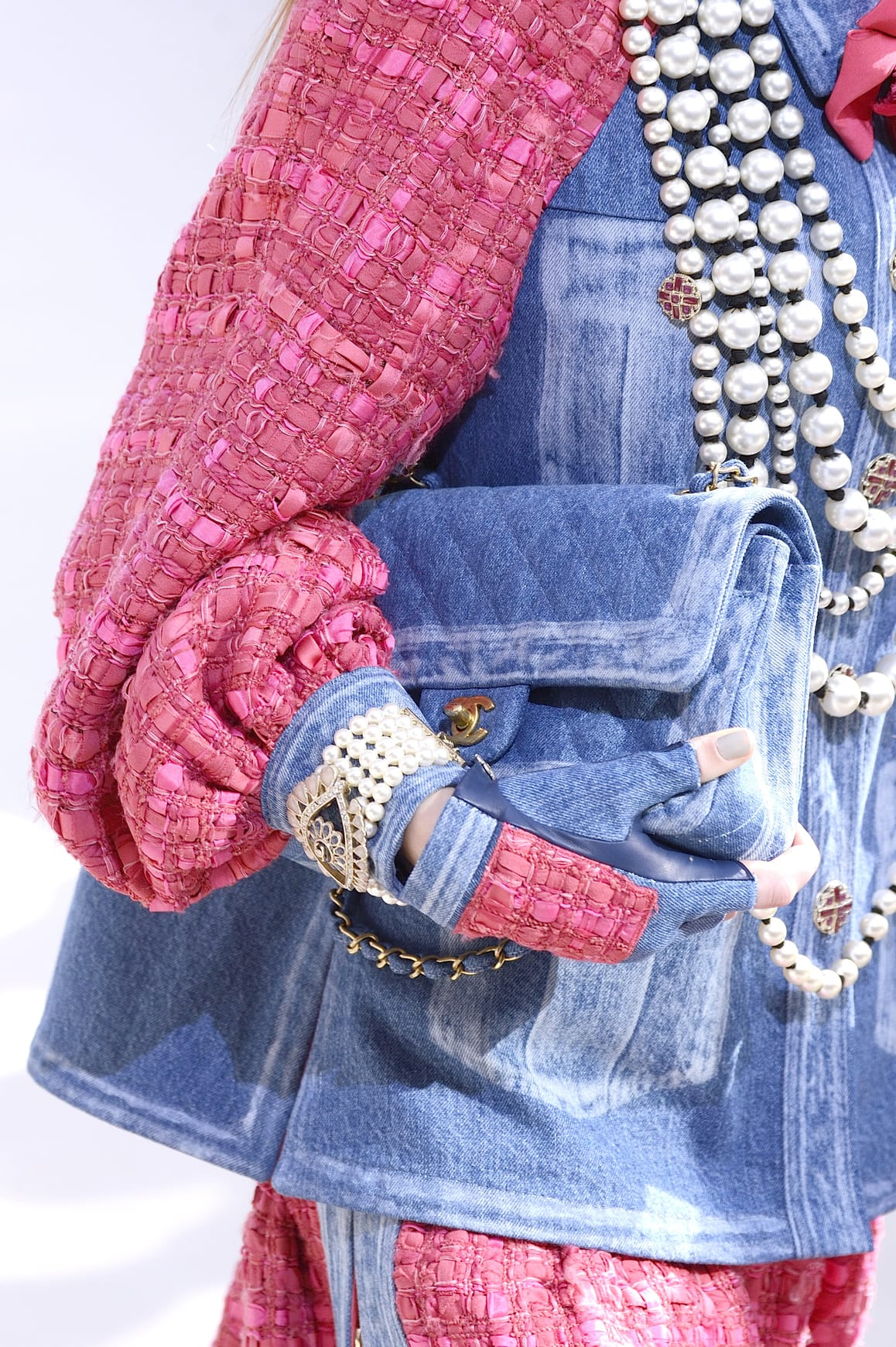 Женские сумки: 7 самых удобных и красивых сумок