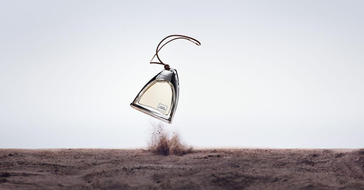 On Flair Perfume Hermès Nagel Savoir Her For New Christine LAjR45