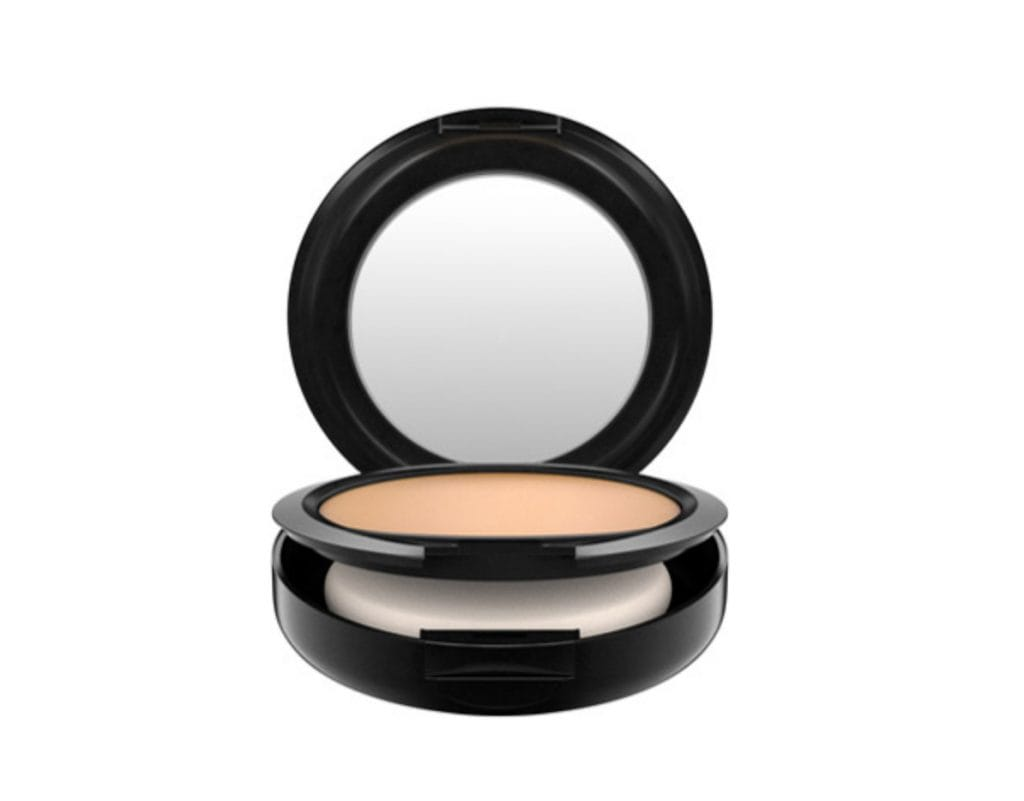 Olive Skin 101: Tips, Tricks, and the Top 5 Foundations
