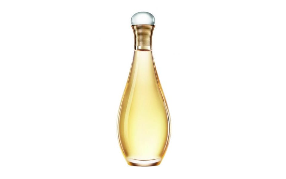 5 Luxurious Body Oils to Pamper Your Skin to Perfection