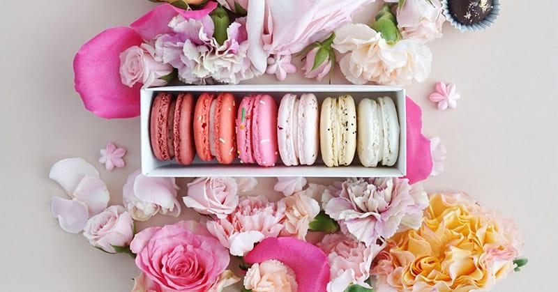 sc 1 st  Savoir Flair & Fiori Box: The Girliest Gift Box in Dubai - Savoir Flair