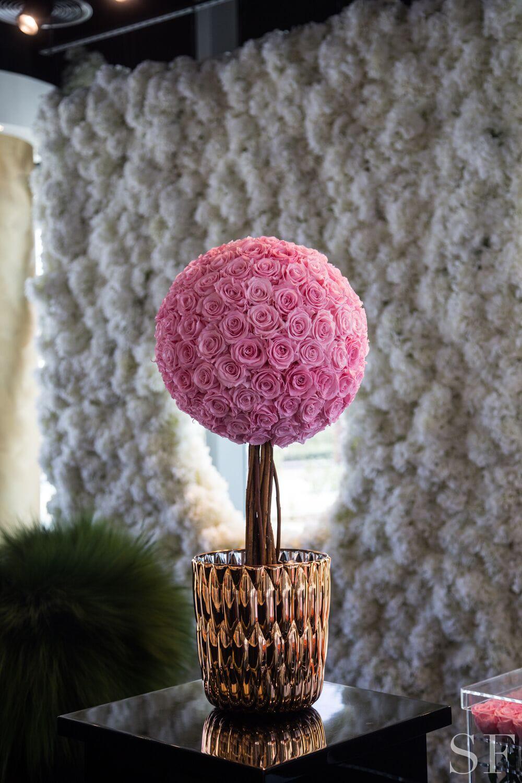 An exclusive tour of the maison des fleurs boutique in d3 savoir flair