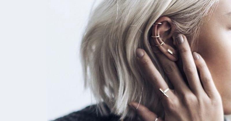 7 Places To Get Ear Piercings Done In Dubai Savoir Flair