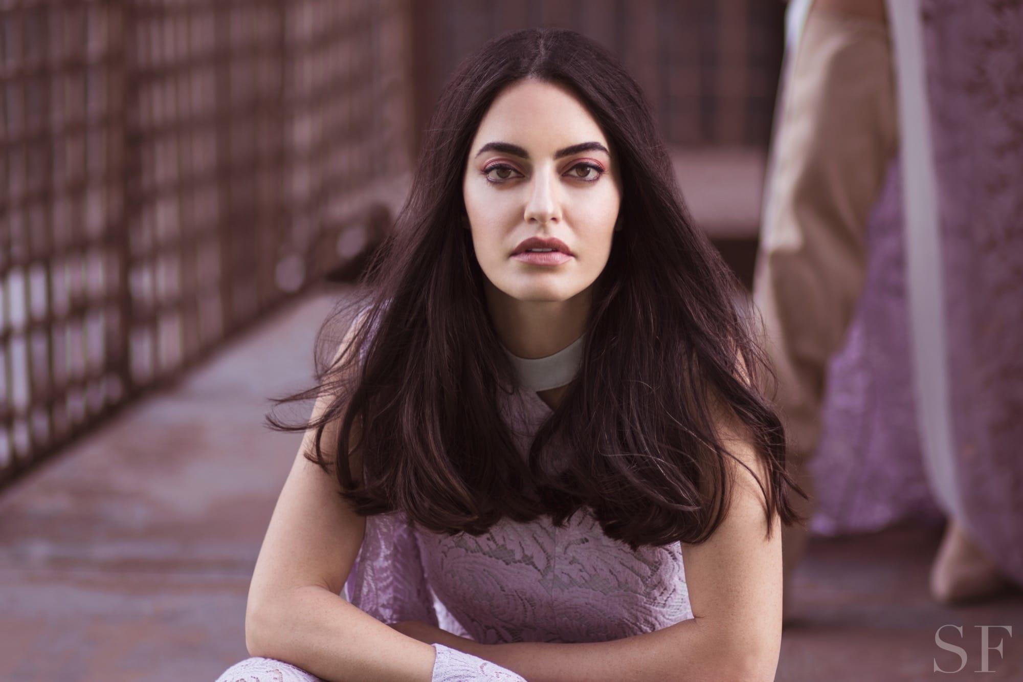 The 4 Best Arab Vloggers on YouTube - Savoir Flair