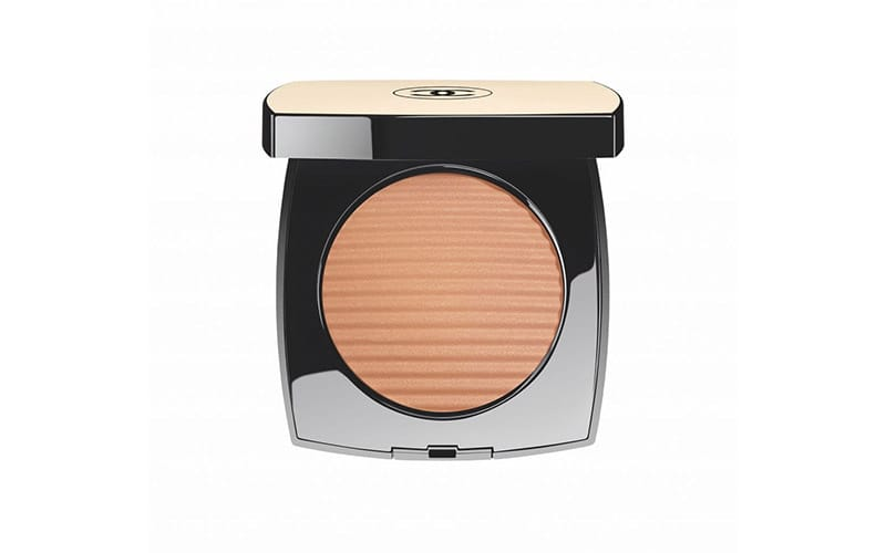 Meet the New Chanel Makeup Collection You'll Need (and Love) This Summer