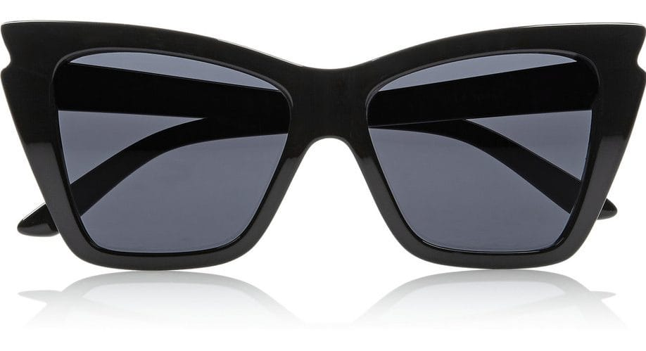 What Are the Best Sunglasses for Your Face? We Have the Answer for You