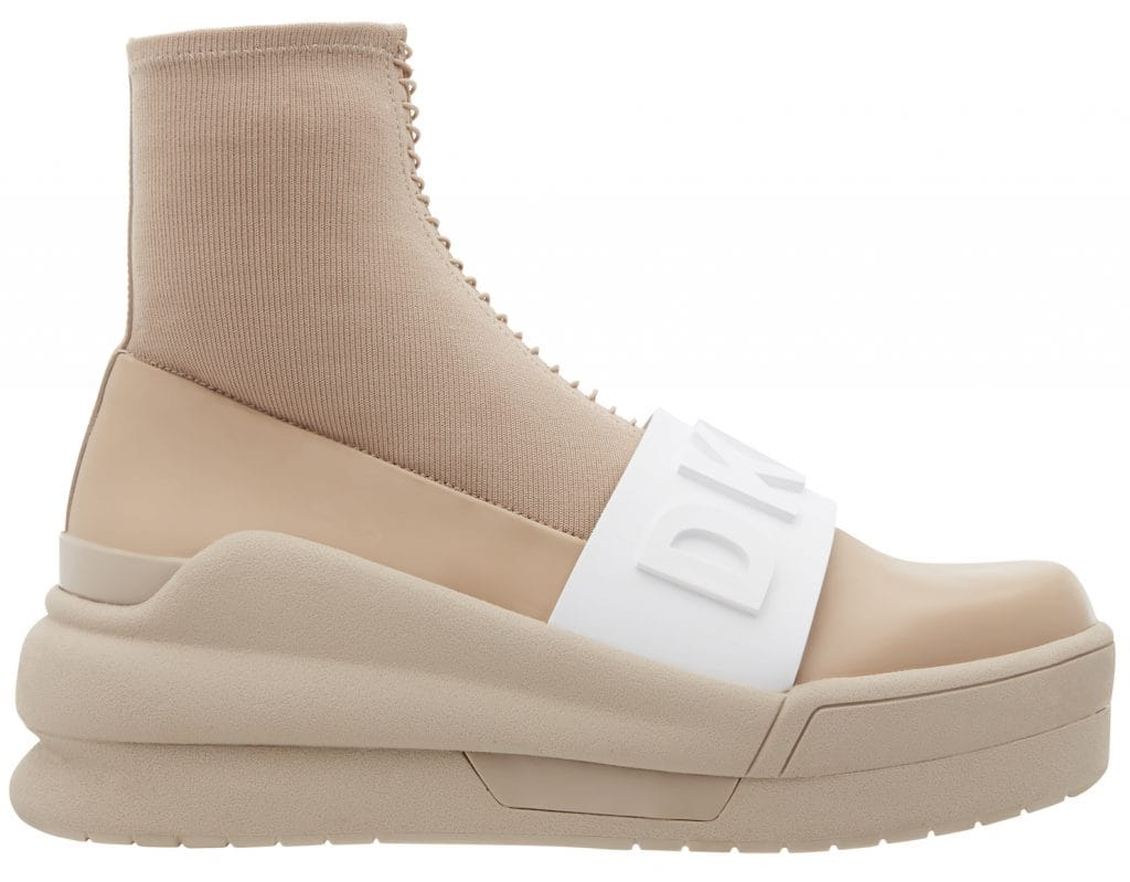 3 Cool and Comfortable Shoes That You'll Want to Shop – Immediately