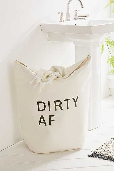 9 Wordy Accessories to Add a Touch of Wit to Your Home
