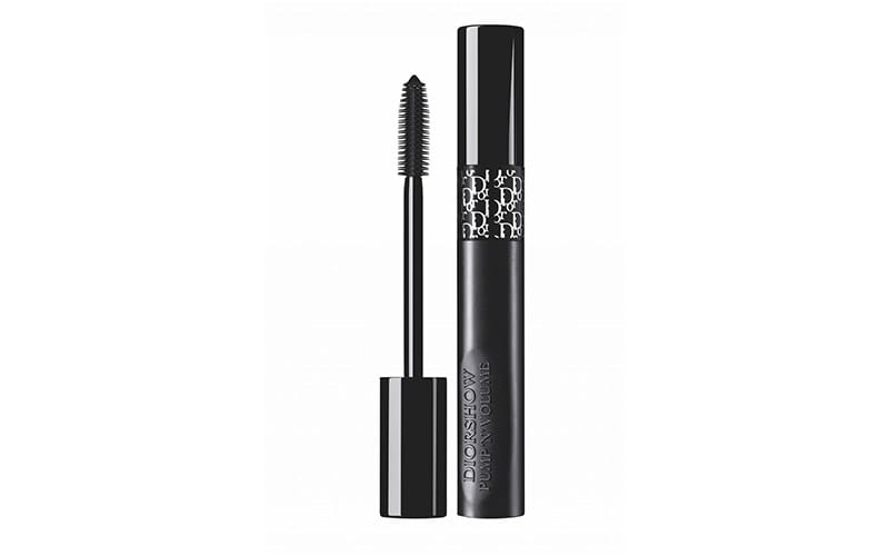 Dior's New Mascara Is Revolutionary – Here's Why