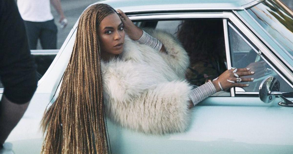 The 10 Most Empowering Beyoncé Lyrics of All Time - Savoir Flair