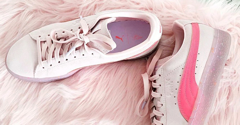 b87984dc2281 The 4 Sneaker Brands That Will Up Your Shoe Game - Savoir Flair