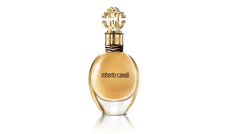 Mona Kattan's 12 Best Fragrances to Try for Spring 2017