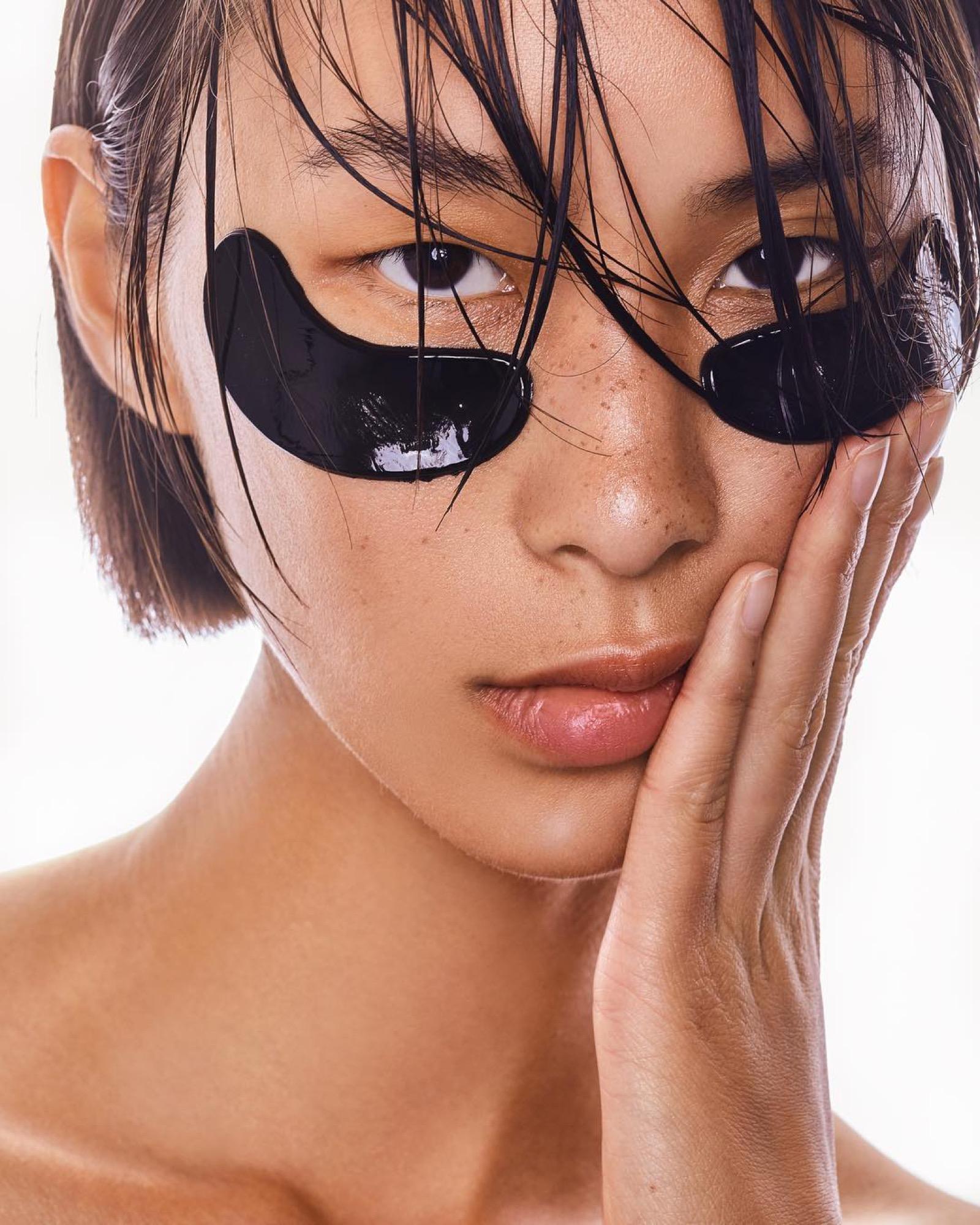 Where To Shop the Best of Korean Beauty in Dubai - Savoir Flair