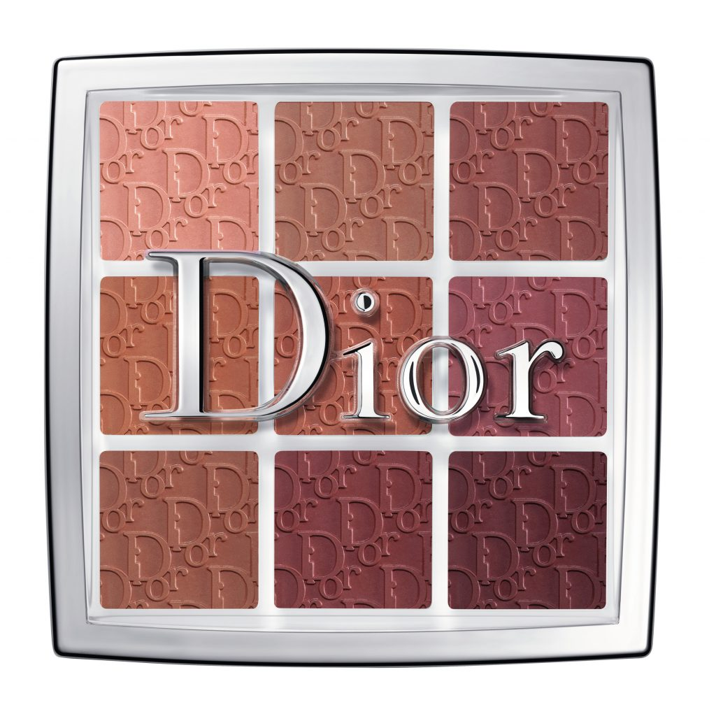 Saddle Up: How to Recreate Dior's Effortless Cruise Beauty Look