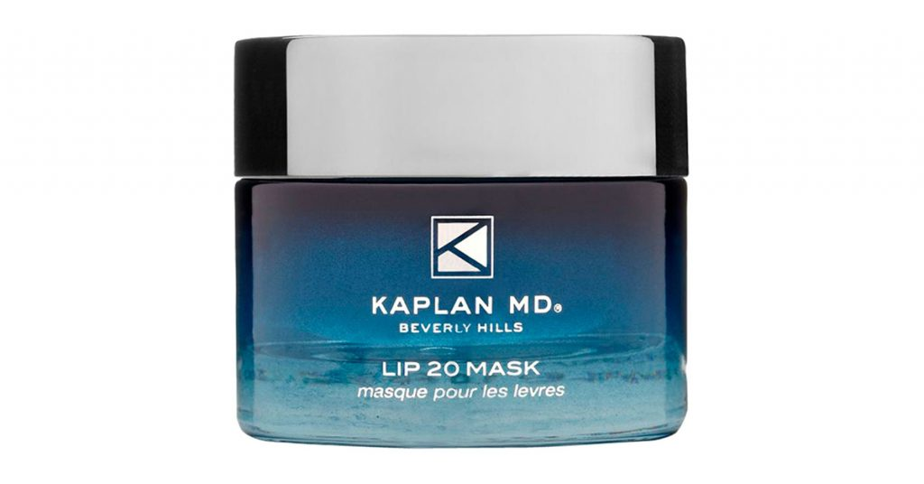 Are Lip Masks the Missing Step in Your Skincare Routine?