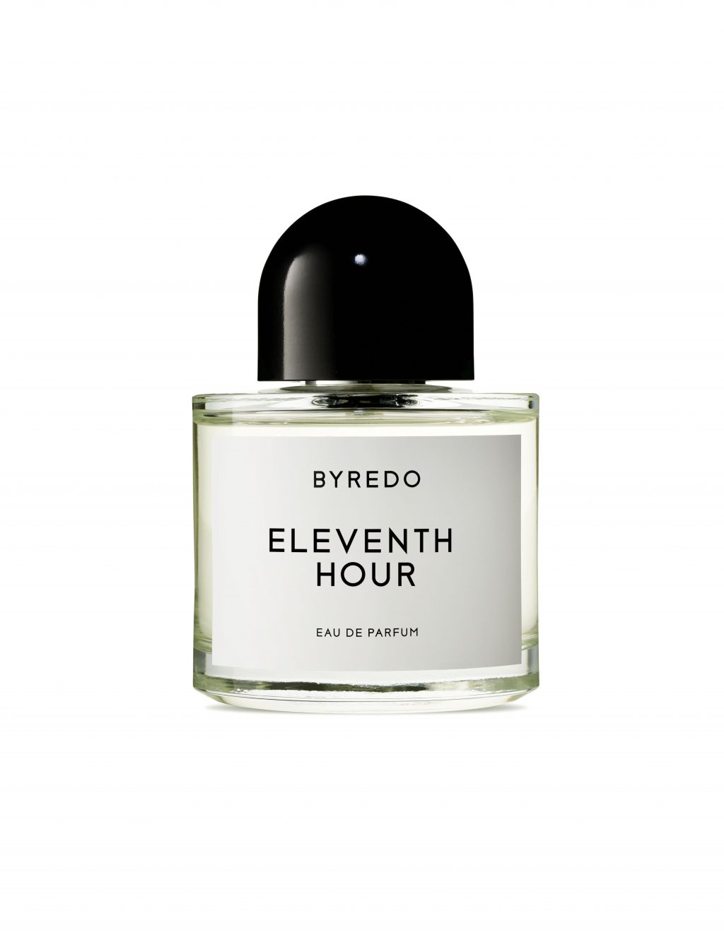 8 New Fragrances That Evoke the Spirit of the Fall Season