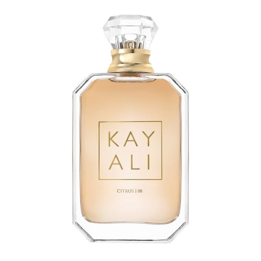 Heaven Scent: Huda and Mona Kattan on Their Niche New Perfume Line, Kayali