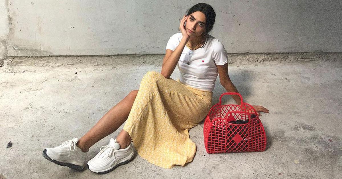 7e989da30488a Where to Shop for Streetwear in Dubai - Savoir Flair