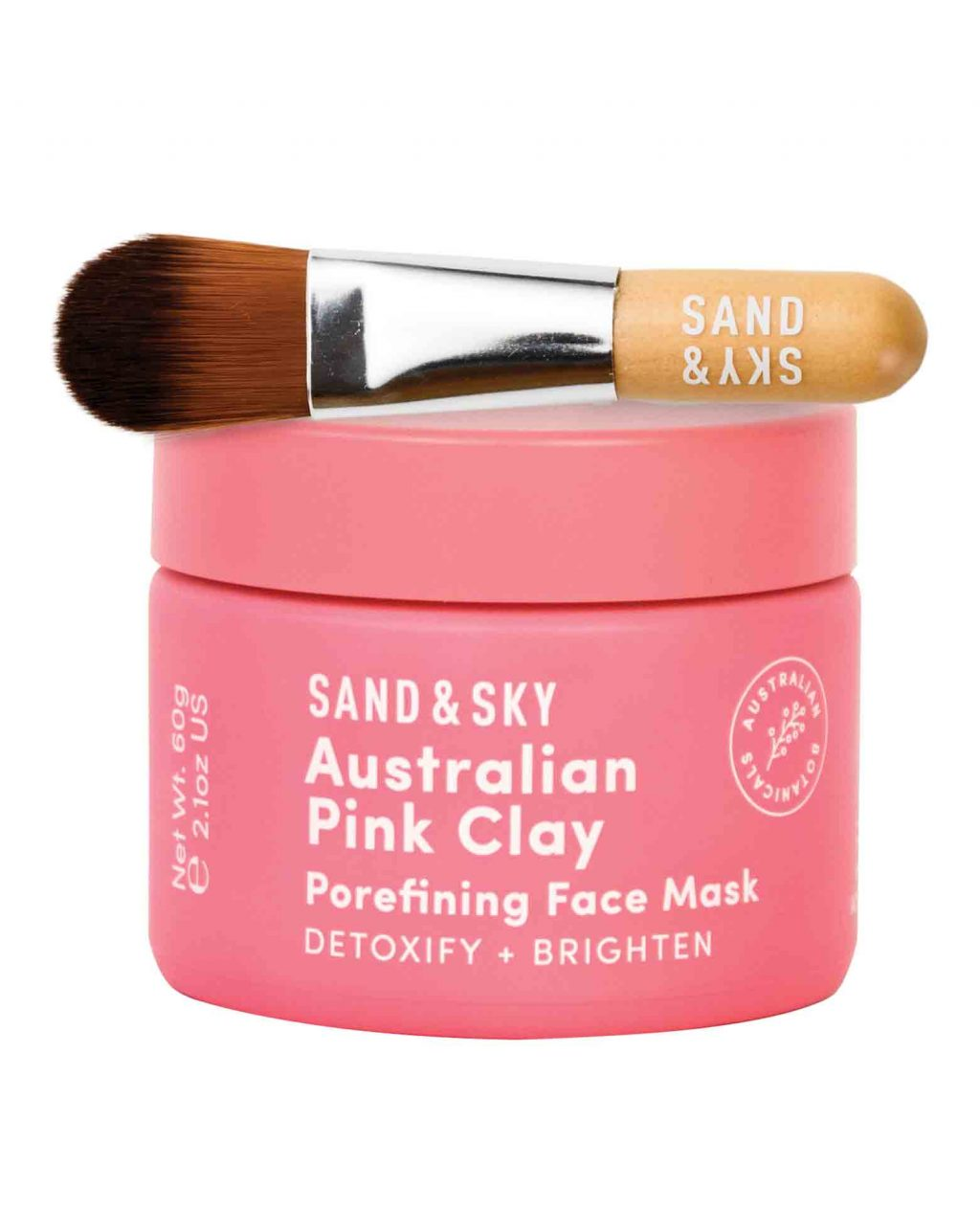 14 Aussie Beauty Brands You Need in Your Life Circa Now