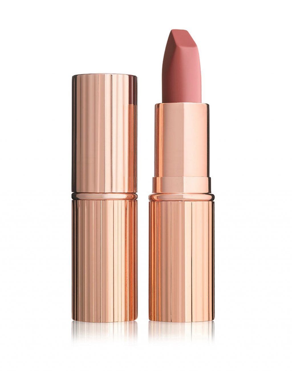 This Shade of Pink Is on Every A-Lister's Lips