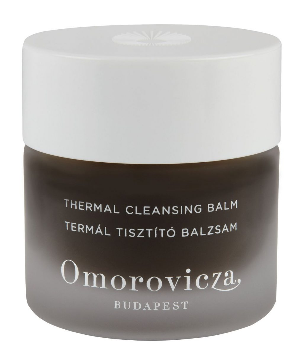 """These Balms Bring a Whole New Meaning To """"Clean Skin"""""""