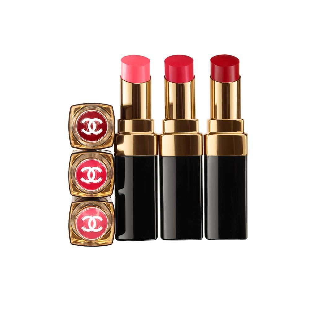This Is the Chanel Product Our Pouts Want Next