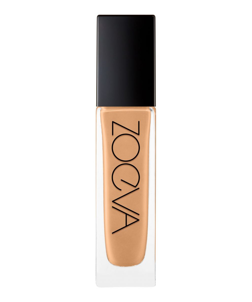 All About That Base: 12 New Foundations Our Beauty Editor Swears By