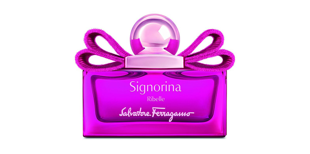 So You're Looking for a New Signature Scent…