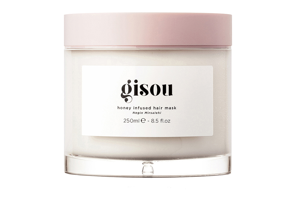 3 to Try: Deep-Conditioning Hair Masks to Show Your Locks Some Love