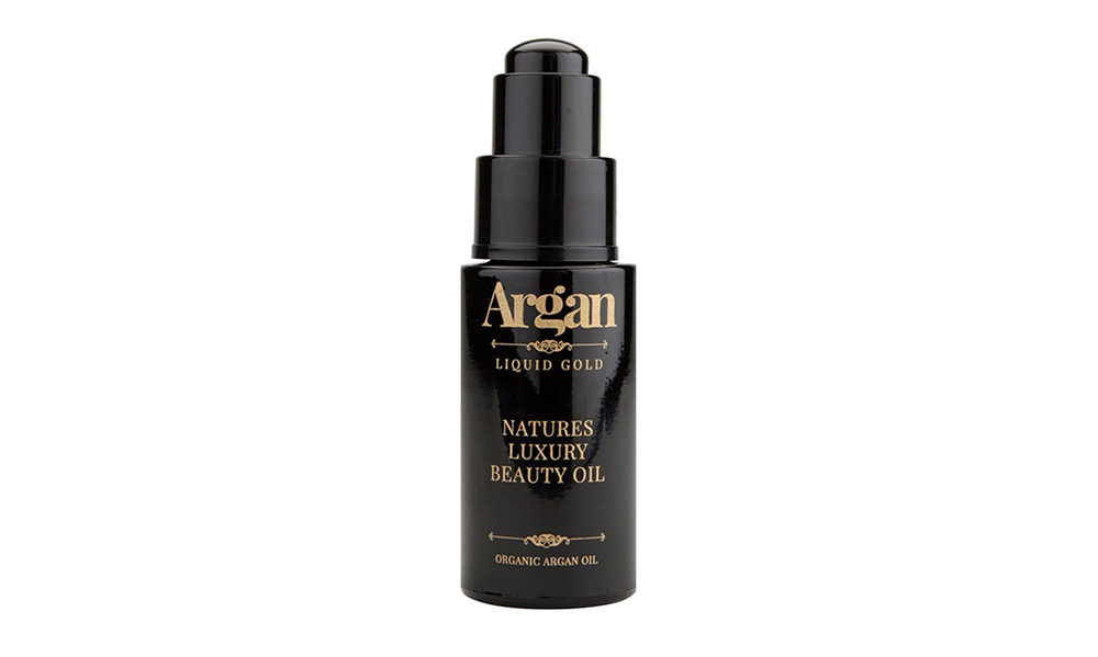 13 Things You May Not Know About Argan Oil (But Should)