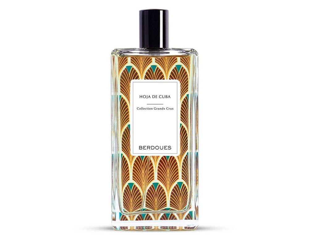 #spraycation: Travel the Globe with Just a Spritz of These Scents