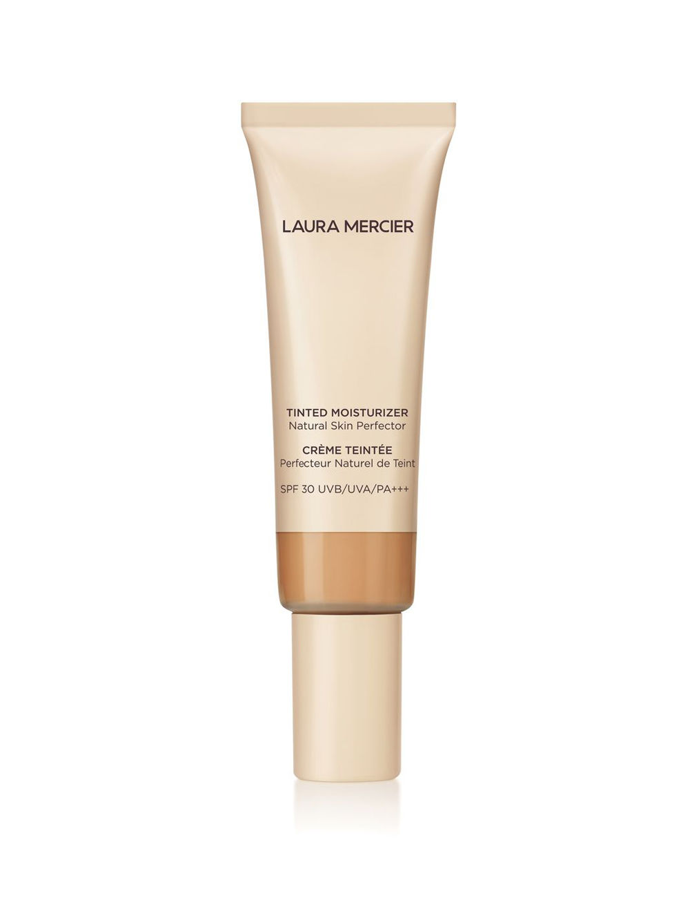 3 to Try: Skin-Loving Tinted Moisturizers to See You Through Summer
