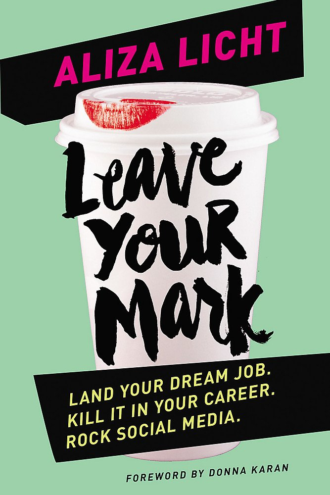 5 Motivational Books for Women by Women