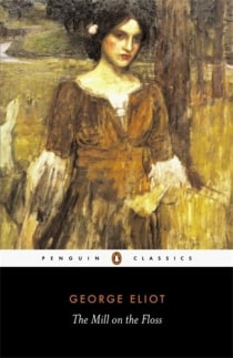 10 Classic Novels by Female Authors That Should Be on Every Must-Read List