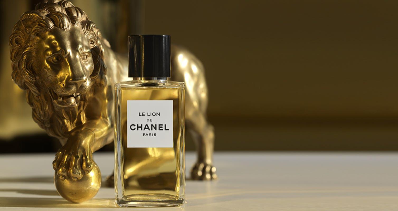 Chanel-Lion-perfume1.jpg