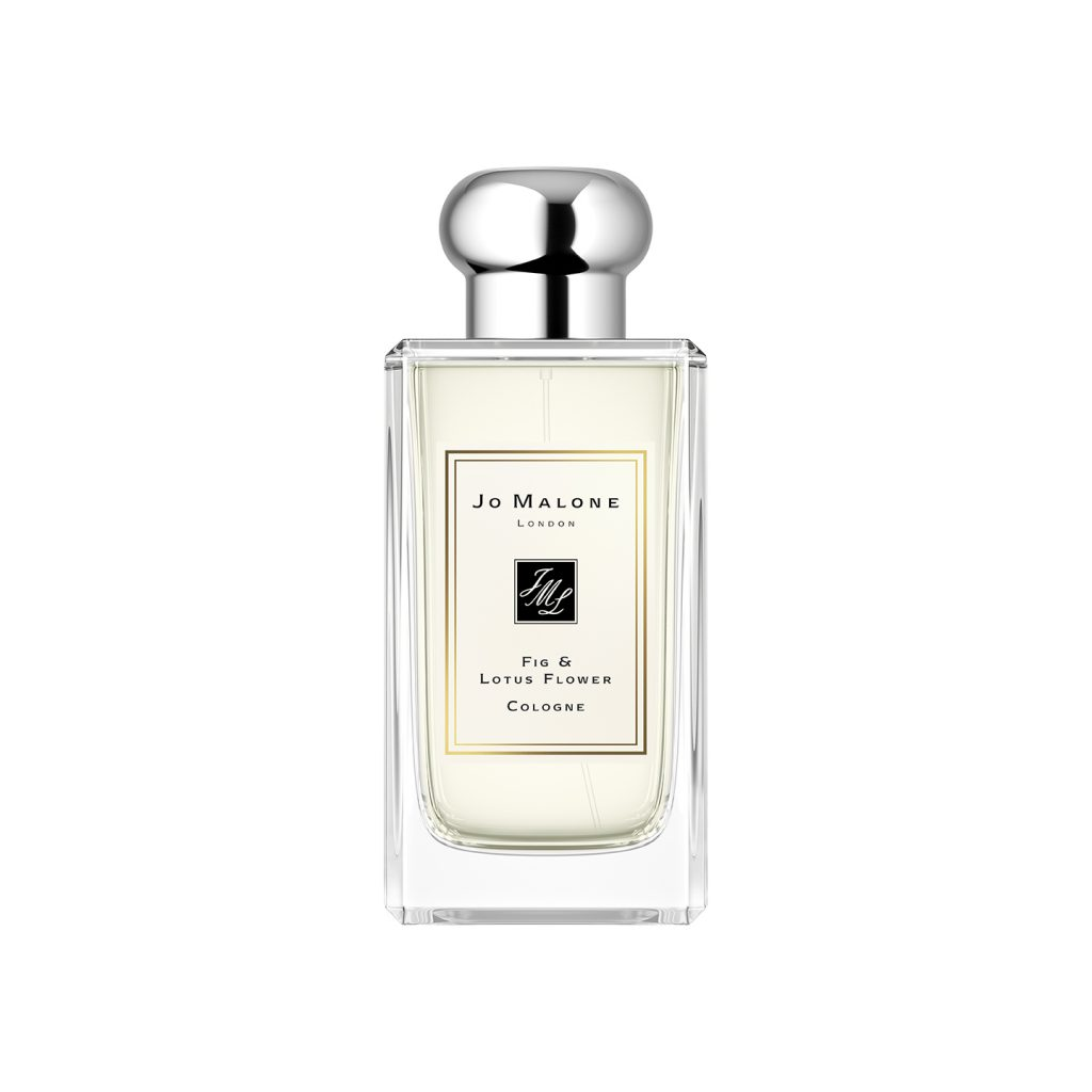 Jo Malone's New Fragrances Are Basically #Wanderlust in a Bottle