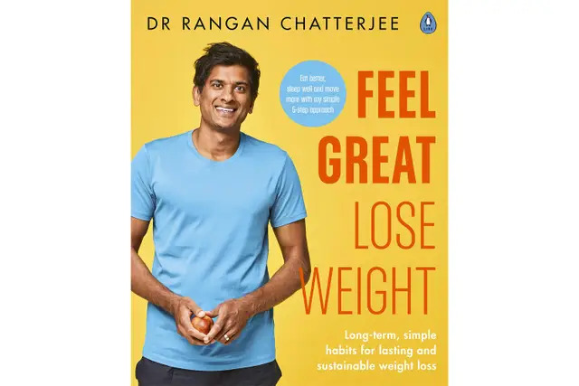 6 of the Best New Health Books to Kick-Start 2021