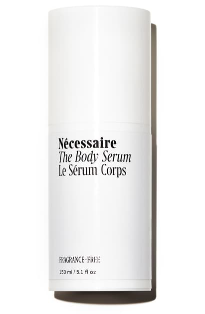 Finally – a Body Care Product That Does Everything